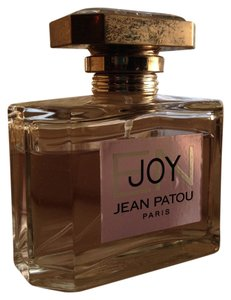 Jean Patou EnJoy by Patou for Women 2.5 oz. Eau de Parfum Spray
