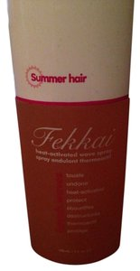 Fekkai Fekkai Beach Waves Spray