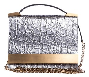 B Brian Atwood Shoulder Bag