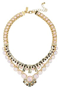 Kate Spade Kate spade NY ,Clink Of Ice Multilayer Necklace