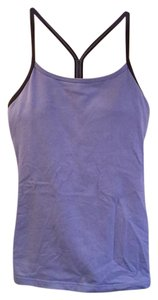Lululemon long Y back