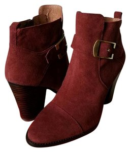 Donald J. Pliner Ruby Boots