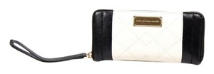 Marc by Marc Jacobs Marc by Marc Jacobs Wallet M145-38 B352