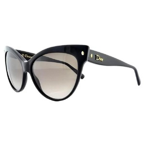 Dior New Dior Mohotani Sunglasses With Case