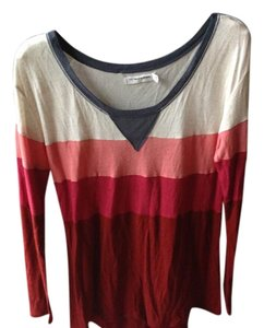 Anthropologie Anthro Bohemian Beach Summer Sweater