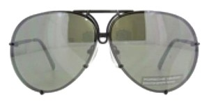 PORSCHE DESIGN New Porsche sunglasses