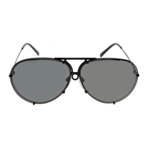 PORSCHE DESIGN New Porsche 8478 sunglasses