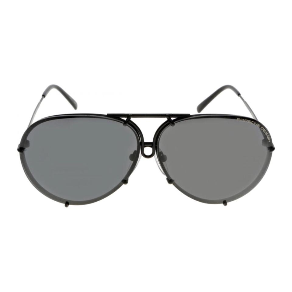 Porsche 8478 sunglasses | ShadesEmporium
