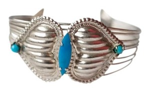 Other Turquoise Bangle