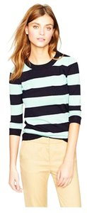 J.Crew Merino Wool Tippi Fashion Sweater