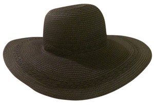 f2b49d9a Forever 21 Hats - Up to 70% off at Tradesy