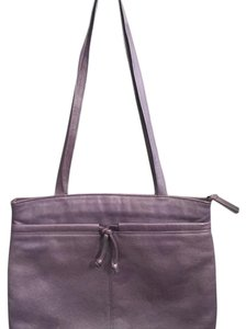 Contessa Shoulder Bag