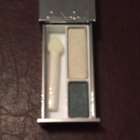 Clinique Clinique Eye Shadow