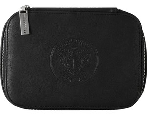 Bobbi Brown Bobbi Brown Leather Cosmetic Case