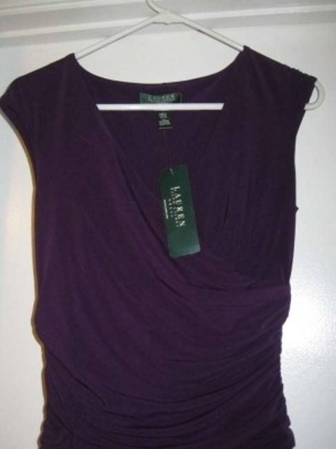 Ralph Lauren Size 6 Never Worn Dress