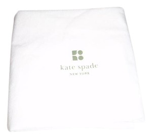 Kate Spade Kate Spade dust bag,protector bag,cover bag,bag clothe