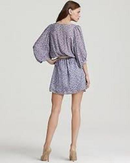 Pippa short dress on Tradesy