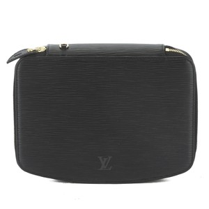 Louis Vuitton ,3057007