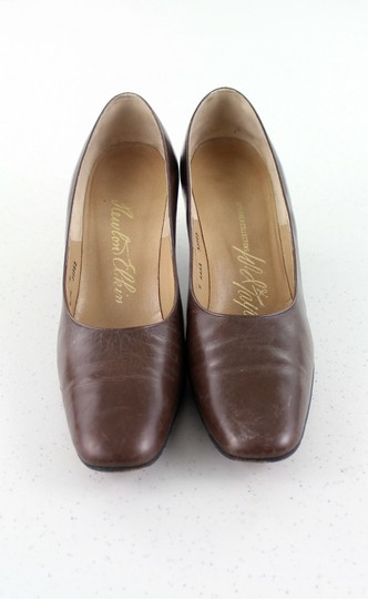 Lord & Taylor Brown Formal