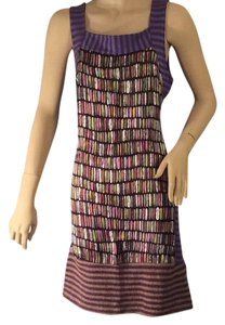 Custo Barcelona Dress