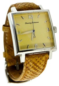Tommy Bahama Tommy Bahama Men's Island Heritage Watch 34mm