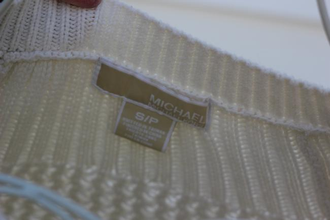 Michael Kors Sweater Image 1