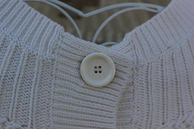 Michael Kors Sweater Image 4