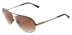 Kenneth Cole Reaction Kenneth Cole Reaction Sunglasses KC7018