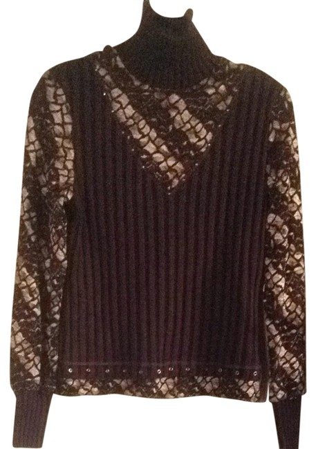 La Spiga Sweater