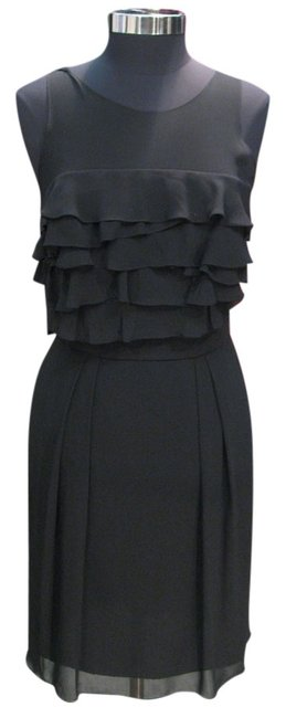 Preload https://img-static.tradesy.com/item/1534853/watters-black-8510-bridesmaid-w-1-short-cocktail-dress-size-10-m-0-0-650-650.jpg
