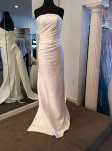 BG Haute Wedding Dress