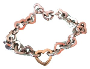 Tiffany & Co. Heart