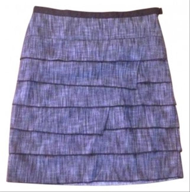 Sharagano Skirt