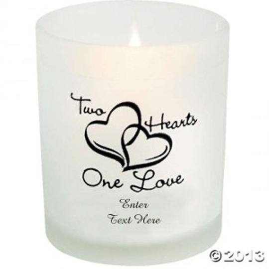 Preload https://item5.tradesy.com/images/white-battery-operated-tealight-glass-holders-votivecandle-153569-0-0.jpg?width=440&height=440