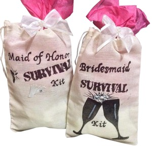 Bridesmaid And Moh Gifts (2)