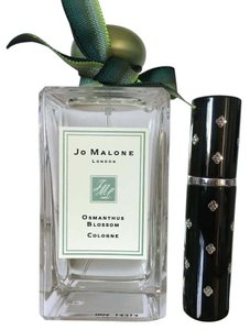 Jo Malone Jo Malone London Osmanthus Blossom 5ML Refillable Purse Spray