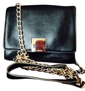 Lodis Cross Body Bag