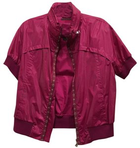 Louis Vuitton Raincoat