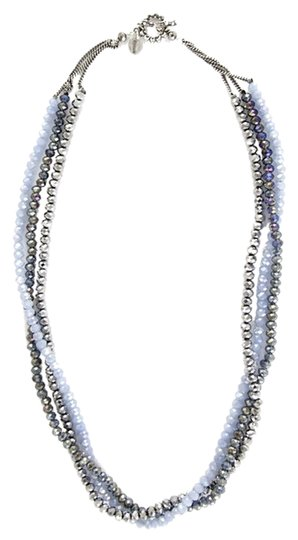 Preload https://img-static.tradesy.com/item/1535944/chan-luu-blue-mix-multi-strand-necklace-ns-10021webblumix-0-0-540-540.jpg