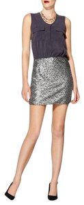 MM Couture Sequin Dress