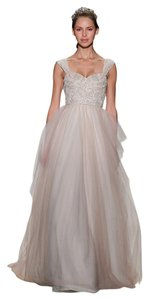 Kelly Faetanini Shar Wedding Dress