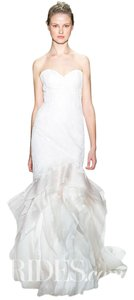 Kelly Faetanini Lucy Wedding Dress