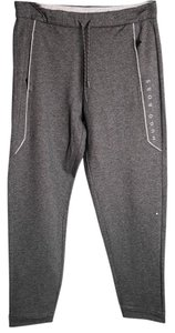 Hugo Boss Hugo Boss Green Label Gray MENS sweats size xl