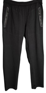 Reebok MEN'S REEBOK CROSSFIT(R) KNIT TRACK PANT size Medium