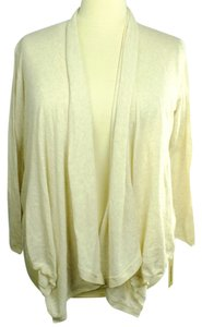 DKNY Plus Size Fashionsf Cardigan