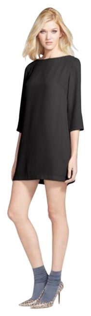 Item - Blac Leith Mini Night Out Dress Size 8 (M)