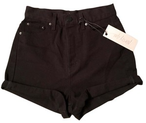 Nasty Gal Mini/Short Shorts