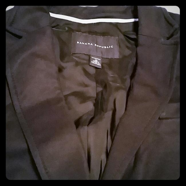 Banana Republic Banana Republic Jacket