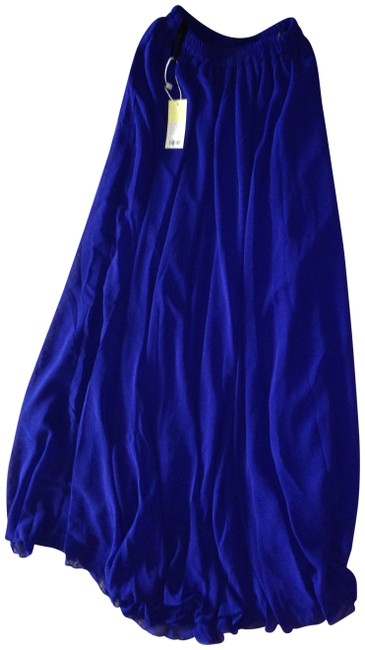 Preload https://item4.tradesy.com/images/cobalt-blue-long-flowy-size-os-one-size-153628-0-0.jpg?width=400&height=650