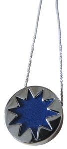 House of Harlow 1960 Sunburst Pendant